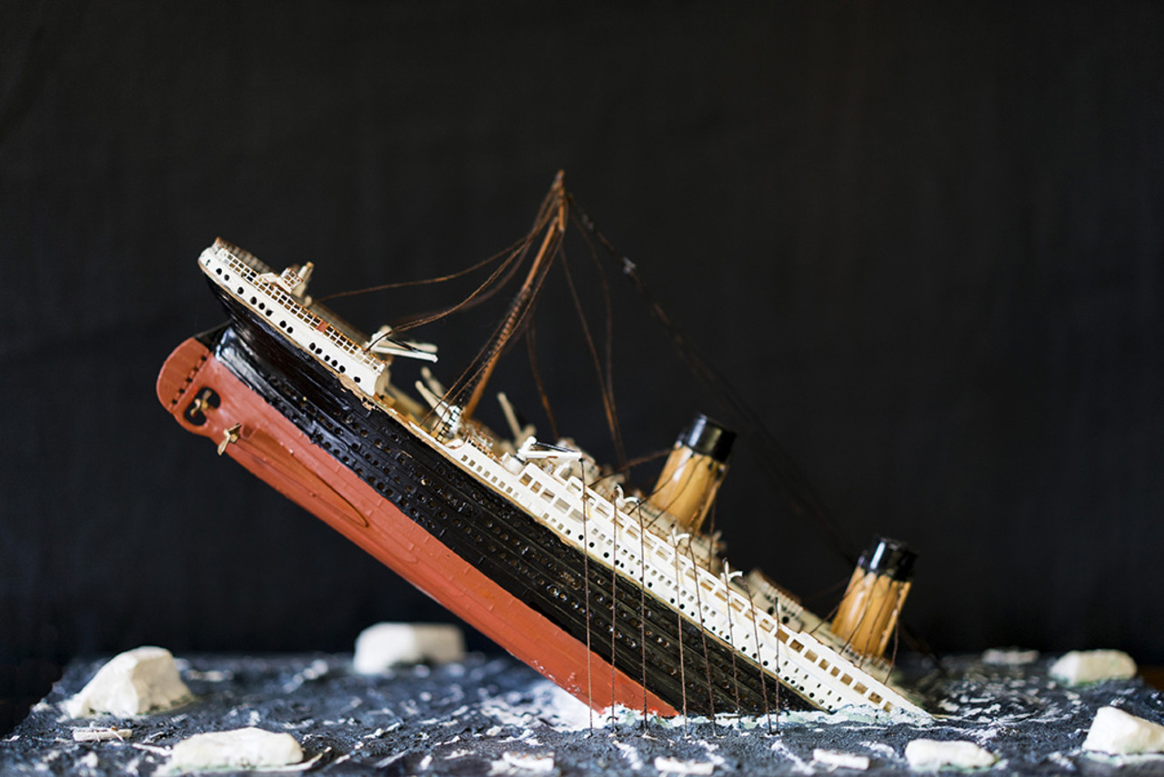 Thumbnail for Model Ships, Makers and Collectors of Atlantic Canada